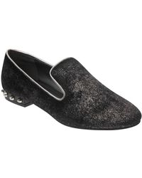 Marc Fisher - Abree 3 Loafer - Lyst