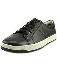 Dockers - Norwalk Synthetic Fashion Sneakers - Lyst