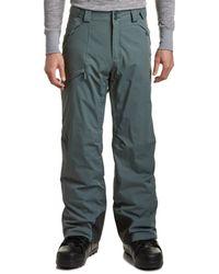 Mountain Hardwear   Returnia Insulated Pant   Lyst