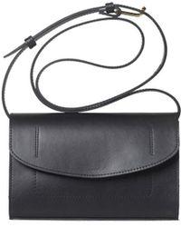 Joanna Maxham - The Runthrough Mini Bag - Lyst