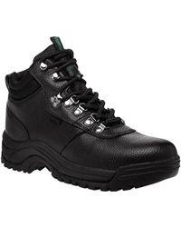 Propet - Men's Cliff Walker Boot - Lyst