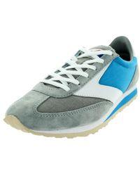 Brooks - Women's Vanguard Running Shoe - Lyst