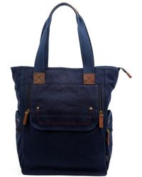 The Same Direction - Atona Tote - Lyst