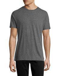 Tavik - Swimwear Milo Solid T-shirt - Lyst