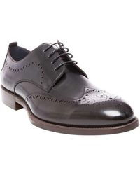 Steve Madden - Men's Candyd Wing Tip Oxford - Lyst