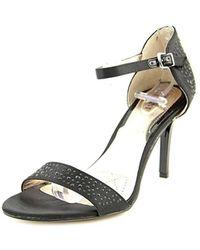 Alfani - Women's Pyrra Dress Sandals - Lyst