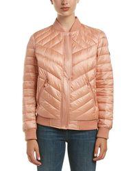 Bernardo - Sporty Packable Jacket - Lyst