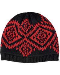 San Diego Hat Company - Women's Knit Beanie Knh3420 - Lyst