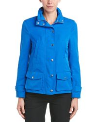 Brooks Brothers - Jacket - Lyst