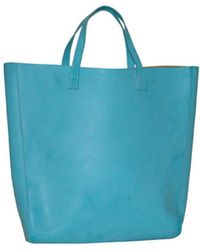 Buxton - Women's Simplicity Tote - Lyst