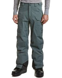 Mountain Hardwear - Returnia Cargo Pant - Lyst