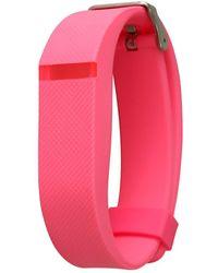 Olivia Pratt - Fitness Tracker Band - Lyst