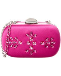 Inge Christopher - Catania Clutch - Lyst