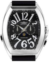 Balmer - Cobra Elegante Men's Swiss Master Calendar Watch - Lyst