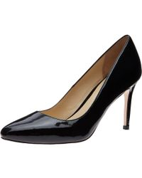 Cole Haan - Womens Bethany Closed Toe D-orsay Pumps - Lyst