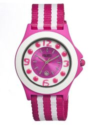 Crayo - Carnival Nylon-band Watch - Lyst