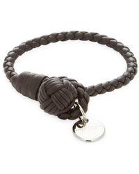 Bottega Veneta - Bracelet - Lyst