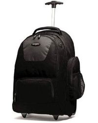 Samsonite - Unisex 17896 Wheeled Backpack - Lyst