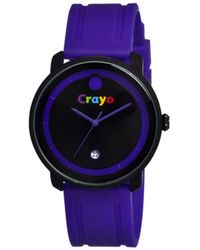 Crayo - Unisex Cr0302 - Lyst
