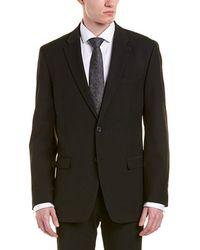 Tommy Hilfiger - 2pc Vasser Suit - Lyst