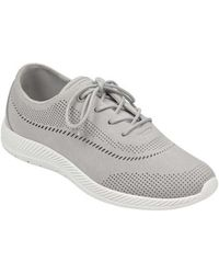 Easy Spirit - Women's Gerda Trainer - Lyst