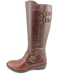 Born - Messina Women's Boots - Lyst