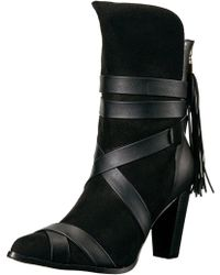 Penny Loves Kenny - Women's Amp Fashion Boot - Lyst