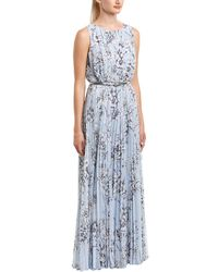 Eliza J - Maxi Dress - Lyst