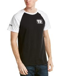 True Religion - T-shirt - Lyst