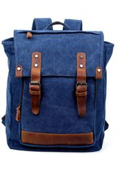 The Same Direction - Discovery Backpack - Lyst
