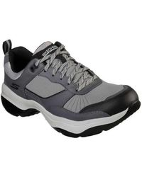 Skechers GOwalk Mantra Ultra Walking Sneaker (Women's) m6EgG