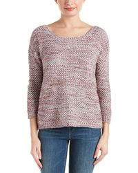 Soft Joie - Delaire Jumper - Lyst
