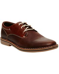 Steve Madden - Men's Harpoon Oxford - Lyst