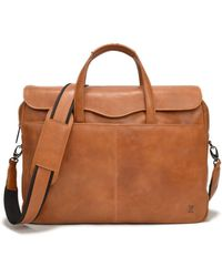 TERRACOMO New York - Cadiz Briefcase - Lyst