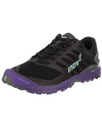 Inov-8 - Women's Trailroc 285 Running Shoe - Lyst