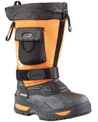 Baffin - Men's Endurance Snow Boot - Lyst