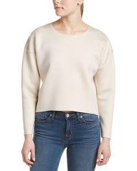 French Connection | Zanzi Sweater | Lyst