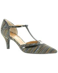J. Reneé - J.renee Emiliana Women's Pump - Lyst