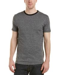 Color Siete - Fitted T-shirt - Lyst