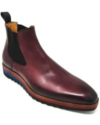 Jose Real - Sport Chelsea Boot - Lyst