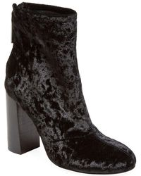 French Connection - Capri Ankle Boot - Lyst