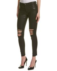 Joe's Jeans - Joe?s Jeans The Icon Masie Ankle Cut - Lyst