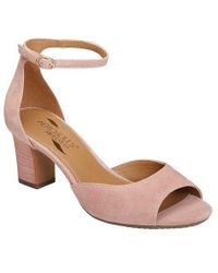 Aerosoles - Ooh La La Dress Sandals - Lyst