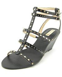 INC International Concepts - Windye Sandals - Lyst