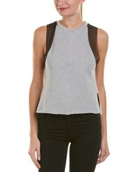 Lamade - Brooks Muscle T-shirt - Lyst
