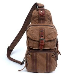 The Same Direction - Sunset Cove Backpack - Lyst