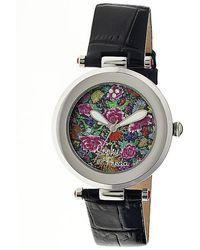 Sophie & Freda - Hidcote Porcelain-dial Watch - Lyst