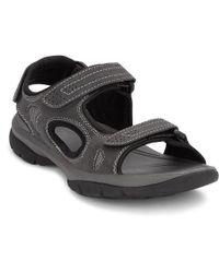 Dockers - Mens Devon Sandal Shoe - Lyst