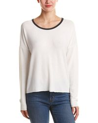 Nation Ltd - Noelle Top - Lyst