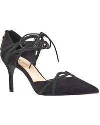Nine West - Women's Mayeff Heel - Lyst
